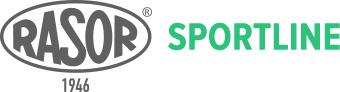 RASOR Sportline